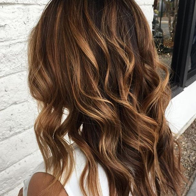 12 Best Hair Straightning Images On Pinterest Haircut