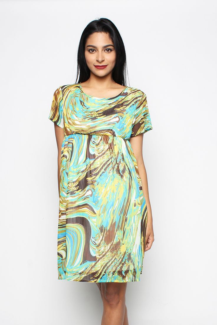 Ashlyn Dress | Rp 199.000