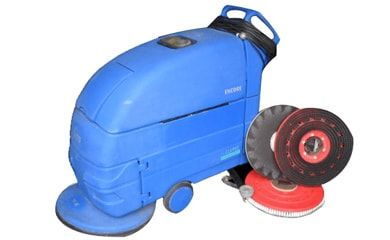 Cleaning equipments online http://cleaningequipmentsonline.com.au/