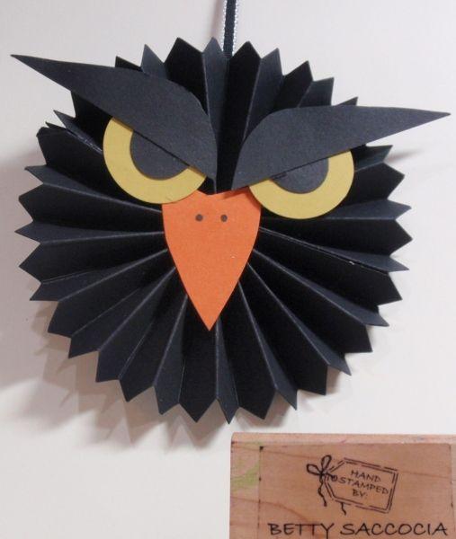 Owl Eye Yellow= Summer Starfruit