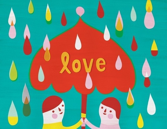 Rainy Day Designs