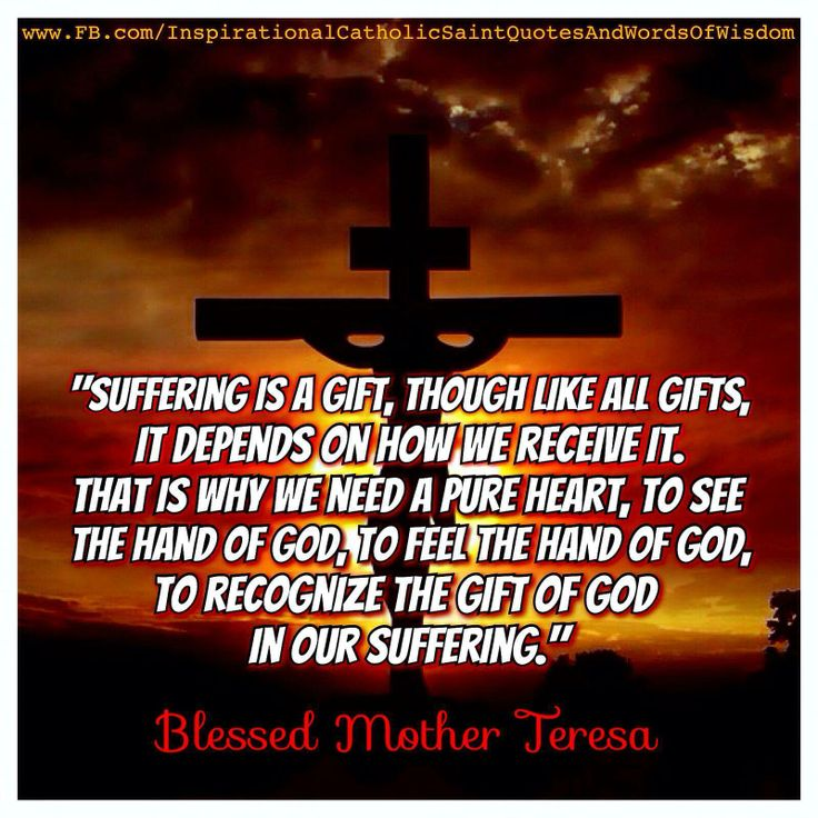 Catholic Quotes Mother Teresa: 273 Best Images About Mother Theresa Quotes On Pinterest