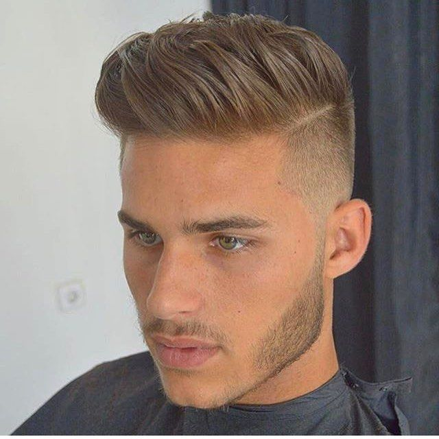 "647 Likes, 6 Comments - Ari Husseini (@aristyle_91) on Instagram: ""#OurBarberUK#hair #hairstyle #haircolor #fashion #style #barber #hairstyles #barbershop #longhair…"""