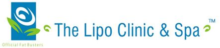 Lipoplasty surgery (liposuction) is a procedure of removing tissues from the body that store excess fats. At Lipo Clinic India, we offer lipoplasty at affordable cost.