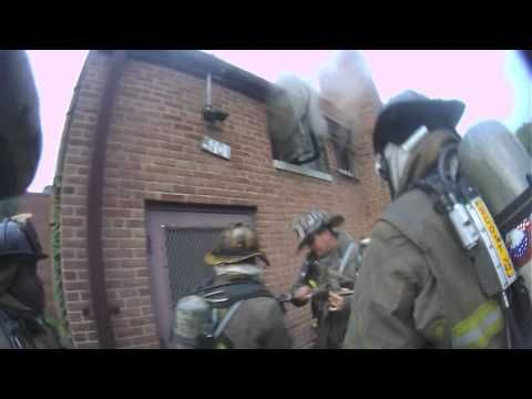 22 Best Firefighter Training Props Images On Pinterest Fire Fighters Firefighter Training And