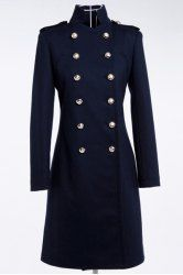 Cheap Jackets & Coats For Women   Leather Jackets And Winter Coats Online At Wholesale Prices   Sammydress.com Page 10