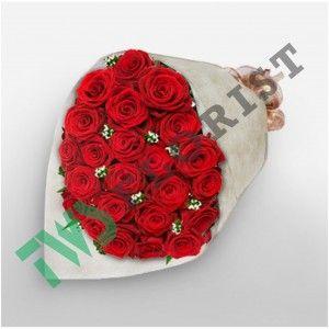 Jual Bunga Mawar Untuk Hari Valentine Di Bekasi - http://www.tokobungadibekasi.com/jual-bunga-mawar-untuk-hari-valentine/