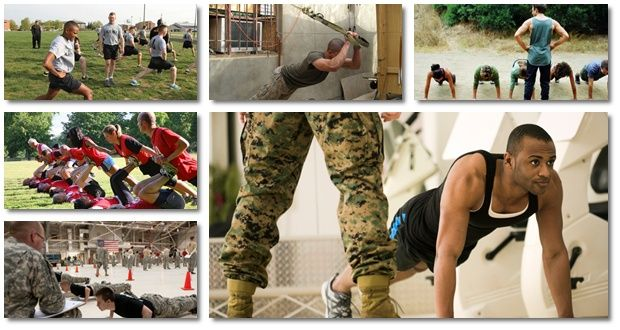 All in all, TACFIT Commando is a rock solid training program that is ideal for anyone looking to enhance both their physique and their ability to perform. If you've ever wanted to have the ripped body of an MMA fighter or the smoothness of James Bond character, the TACFIT bodyweight training movement can and will deliver. Click Here: http://sourcecommando.org/tacfit-commandotraining-and-therapy-program/