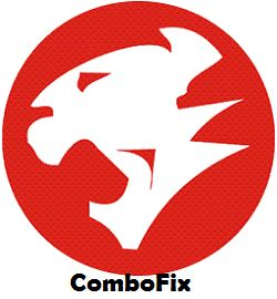 Free Download ComboFix 17.3.12.1 For Windows [32-Bit & 64-Bit] ComboFix 17.3.12.1 is just a scheduled program, created by sUBs, that scans your PC for known malware, and when discovered, attemp…