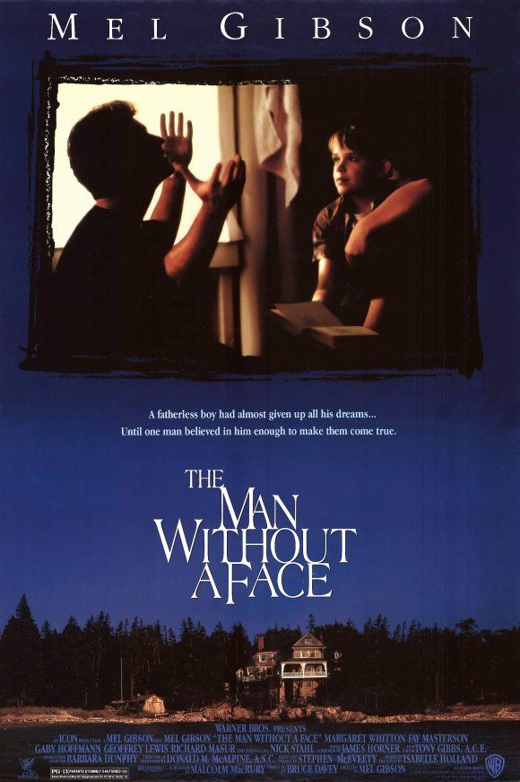 Yes, Man Without a Face, The movie is a truly one of the greatest movie in Drama genre in 1993. Description from lexmovies.biz. I searched for this on bing.com/images