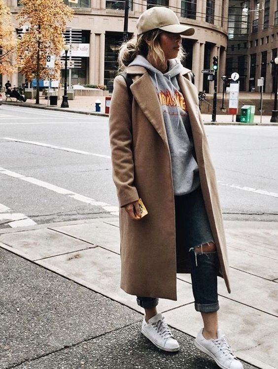 Camel coat- Tap the link now to see our super collection of accessories made just for you!