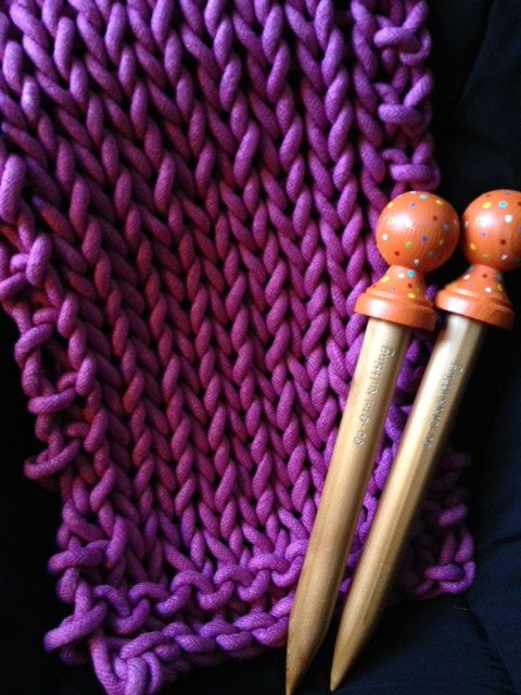 Giant Knitting Needles And Wool Uk : Best images about giant knitting on pinterest wool