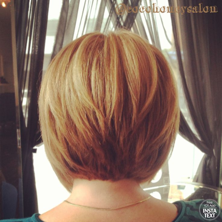 Terrific 1000 Images About Concave Bob Hairstyles On Pinterest Inverted Short Hairstyles Gunalazisus