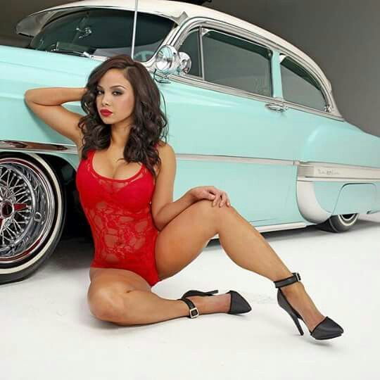 Pin By Willie Northside Og On Lowrider Cars And Latina