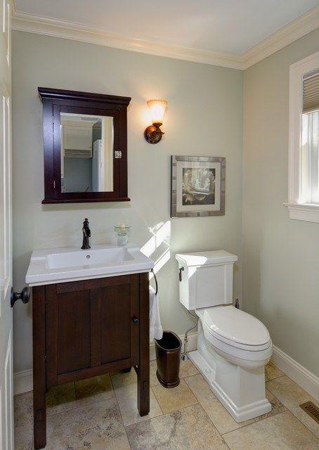Best 25 Half Bathrooms Ideas On Pinterest Half Bathroom