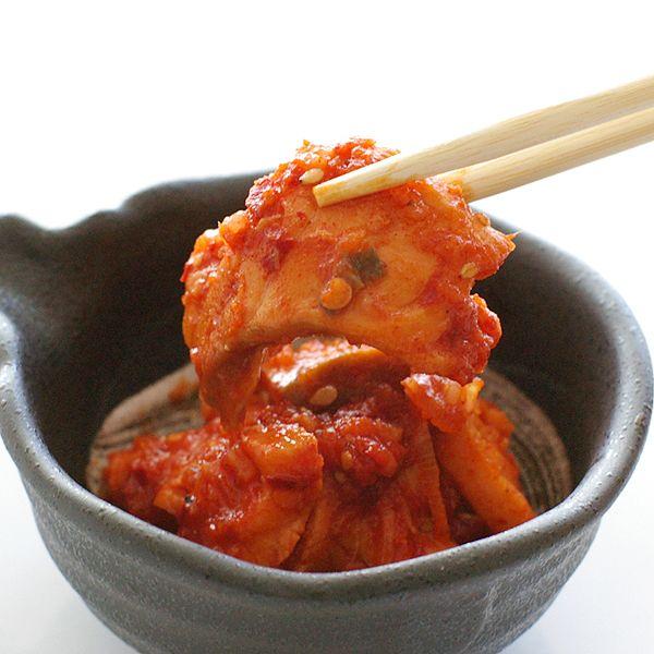 くにをの鮭キムチ 150g[北海道お土産]【楽天市場】