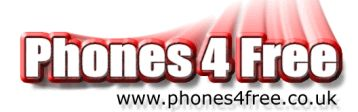 Compare free mobile phone deals with cashback or free gift UK