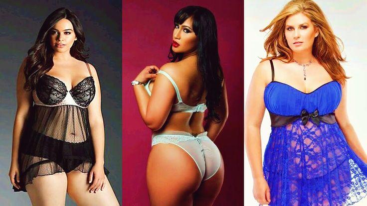 11 mejores im genes sobre lenceria de moda en pinterest for Mejor ropa interior femenina