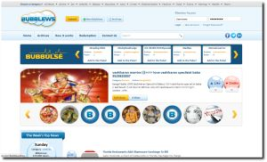 How to Earn Money From Home - Bubblews Review http://onlinestayathomejobs.com/how-to-earn-money-from-home-bubblews-review #bubblews #makemoneyfromhome #onlinejobs #osahj #reviews