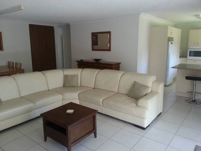 Camaroo Holiday Apartments, a Mooloolaba Apartment | Stayz