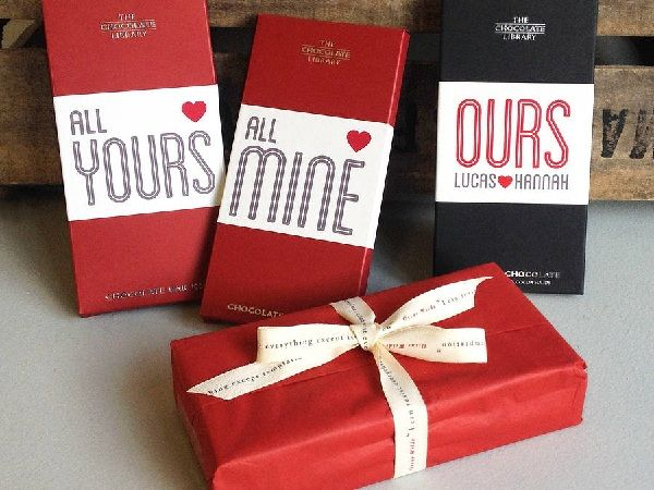 Valentine's Day 2017 Gifts for Her  #valentinesday2017 #valentinesdaygiftforher #valentinesdaygiftideas #valentinesdaygifts