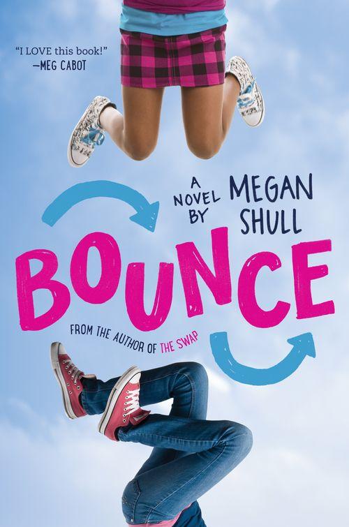 Bounce c.jpg