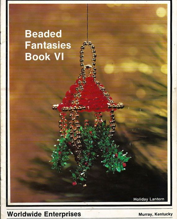 59 best creative jewelry and beading images on Pinterest  Beading