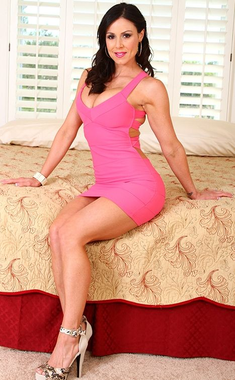 stockville milf personals A milf is a sexy mature lady who wants to hook up for sex so if you are seeking local milfs and want to get into milf dating visit localmilf and join now.