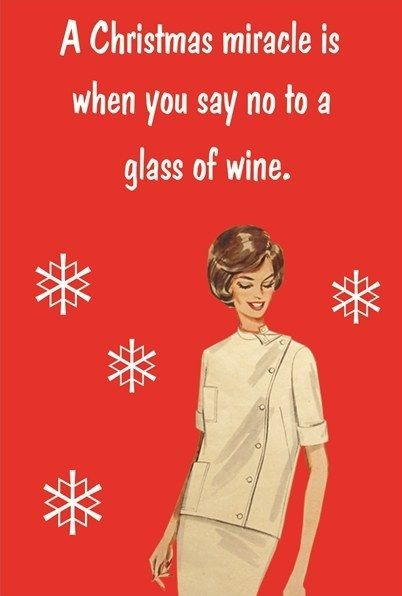 58 best Holiday Cards Hysteria images on Pinterest | Holiday cards ...