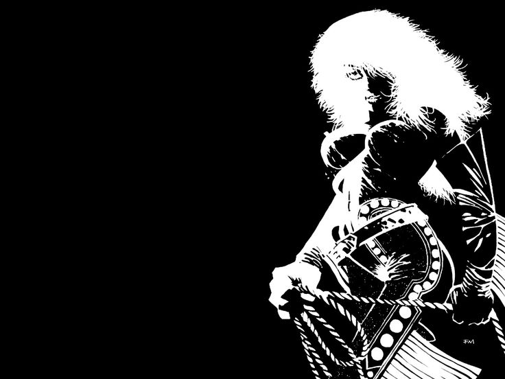 Nancy by Frank Miller | DRAWINGS AND ANIMATION | Pinterest ...
