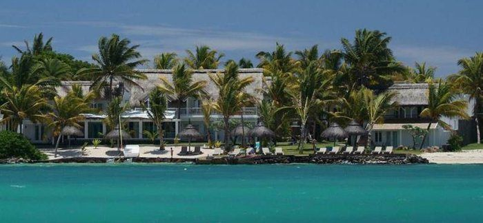 20 Degree Hotel - Mauritius. Holidays in Mauritius - Best Hotels In Mauritius