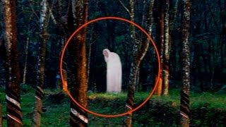 Terrific Ghost Sighting From A Haunted Rubber Plantation | Scary Videos | Real Ghost Caught On Tape See more at http://www.creepyclips.com/index.php/2017/01/26/terrific-ghost-sighting-from-a-haunted-rubber-plantation-scary-videos-real-ghost-caught-on-tape/