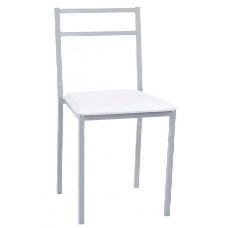 17 mejores imágenes sobre sillas y taburetes de cocina en ...