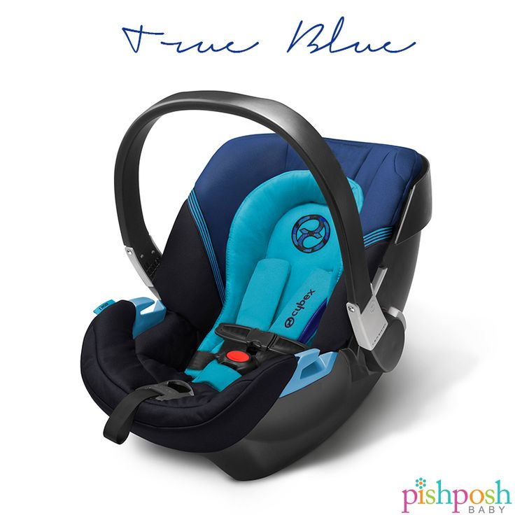 Best 75+ Infant Car Seats images on Pinterest | Baby car seats ...