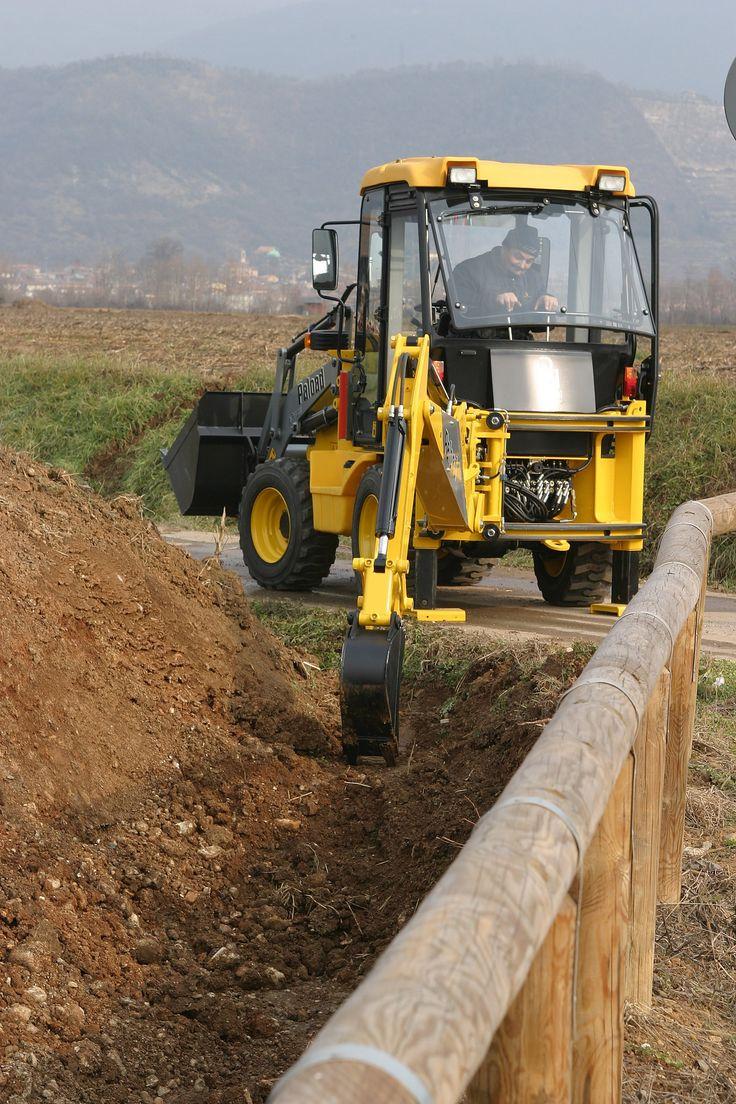117 best excavator 360 online training images on pinterest heavy