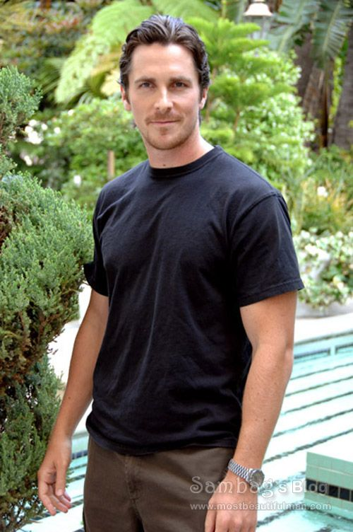 17 best images about christian bale on pinterest this for Werner herzog t shirt