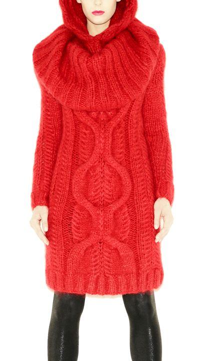 STELLA (dress) | Charlotte Mullor