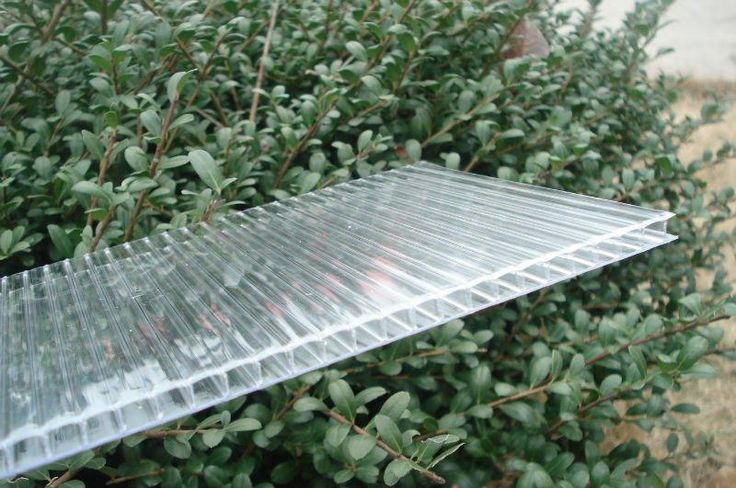 Clear Patio Roof Panels Clear Corrugated Plastic Roofing Sheets
