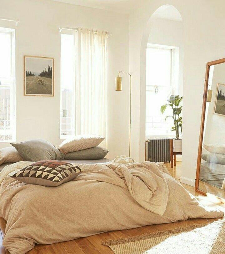 best serene bedroom bedrooms and apartment essentials ideas