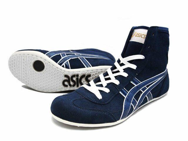 asics wrestling shoes japan women's gold