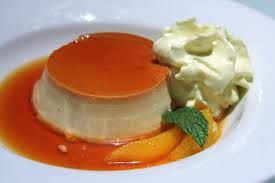 popular desserts in spain - Google Search