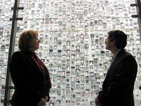 Día Internacional de las Víctimas de Desapariciones Forzadas | Blog profesional de seguridad pública policial