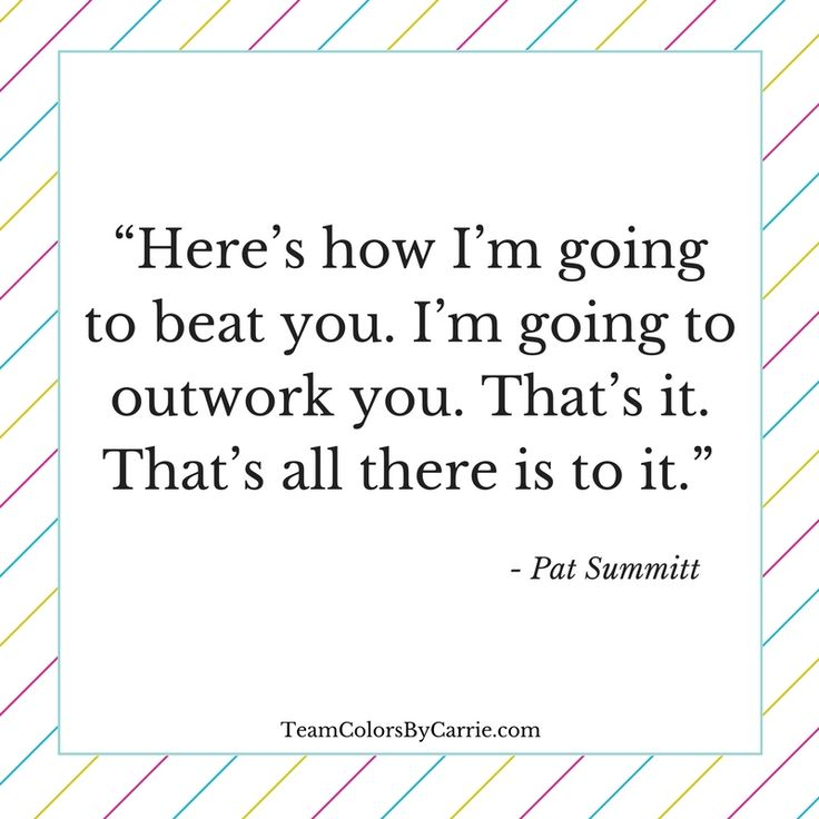 Thesis Quotes Hard Work: Best 25+ Work Ethic Quotes Ideas On Pinterest