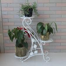 M s de 1000 ideas sobre herreria artesanal en pinterest - Jardineras baratas online ...