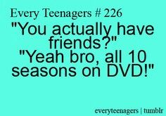 Teenage Quotes 10 Best Teen Quotes Images On Pinterest  Teenage Post Teenager .