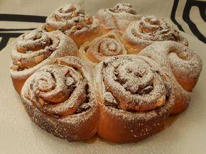 Mi mundo pinkcake: Torta 80 golpes