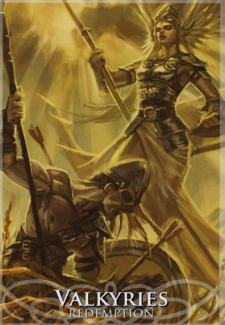 Goddesses and Sirens Oracle:http://marytcusack.com/maryc/tarot/index.html