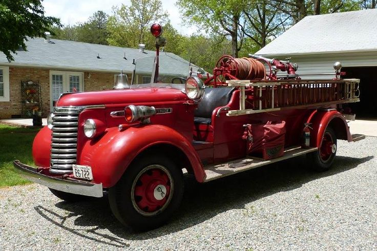 17 best images about fire open cab on pinterest models for Department of motor vehicles richmond va
