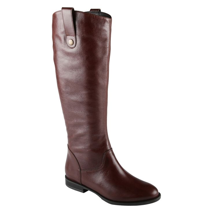 17 best ideas about Women's Riding Boots on Pinterest | Tall ...