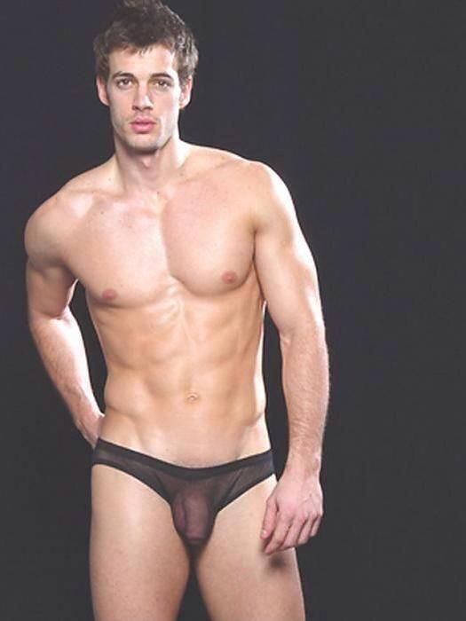 Nude Photos Of William Levy